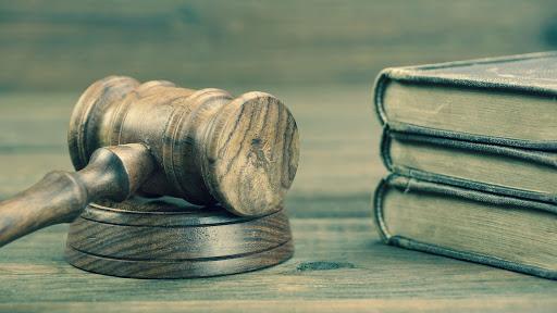 Medeni Usul Hukuku pratik çalışmalarında, 2 farklı pratik çalışmayı ve cevaplarını içeren medeni usul pratik çalışması. Hukuk Sebili aracılığı ile.