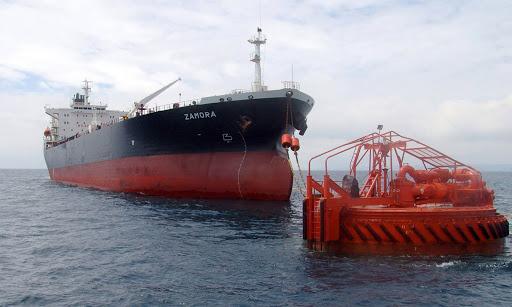 Deniz Ticareti Ders Notu – Deniz Ticareti Hatırlatıcı Notlar