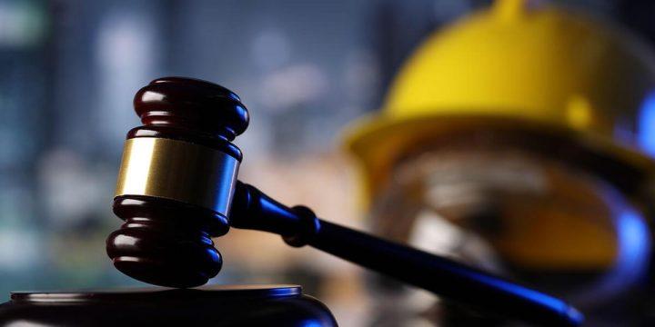İş Hukuku Ders Notu – İÜHF İş Hukuku Ses Kaydı Notu