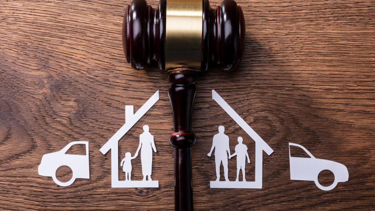 Medeni Hukuk Ders Notu – Medeni Hukukun Tüm Konuları Ders Notu