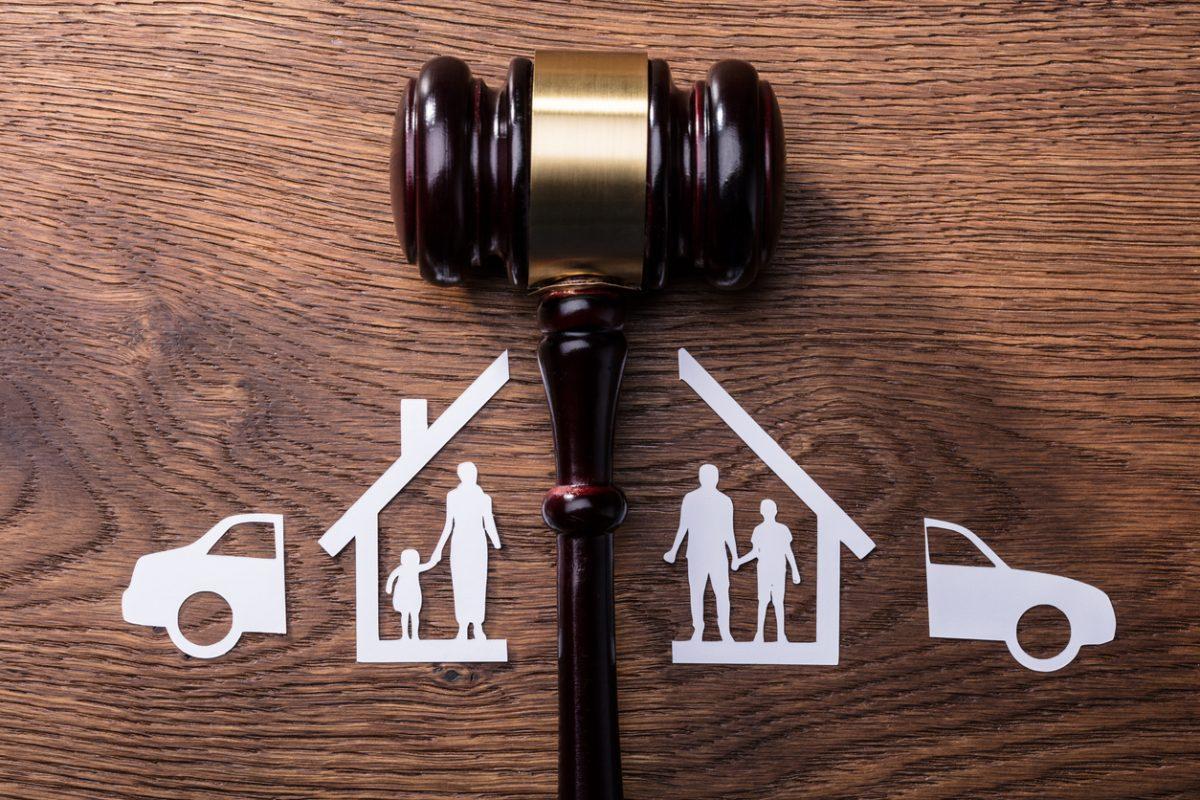 Medeni Hukuk PDF Ders Notu – Medeni Hukukun Tüm Konuları Ders Notu
