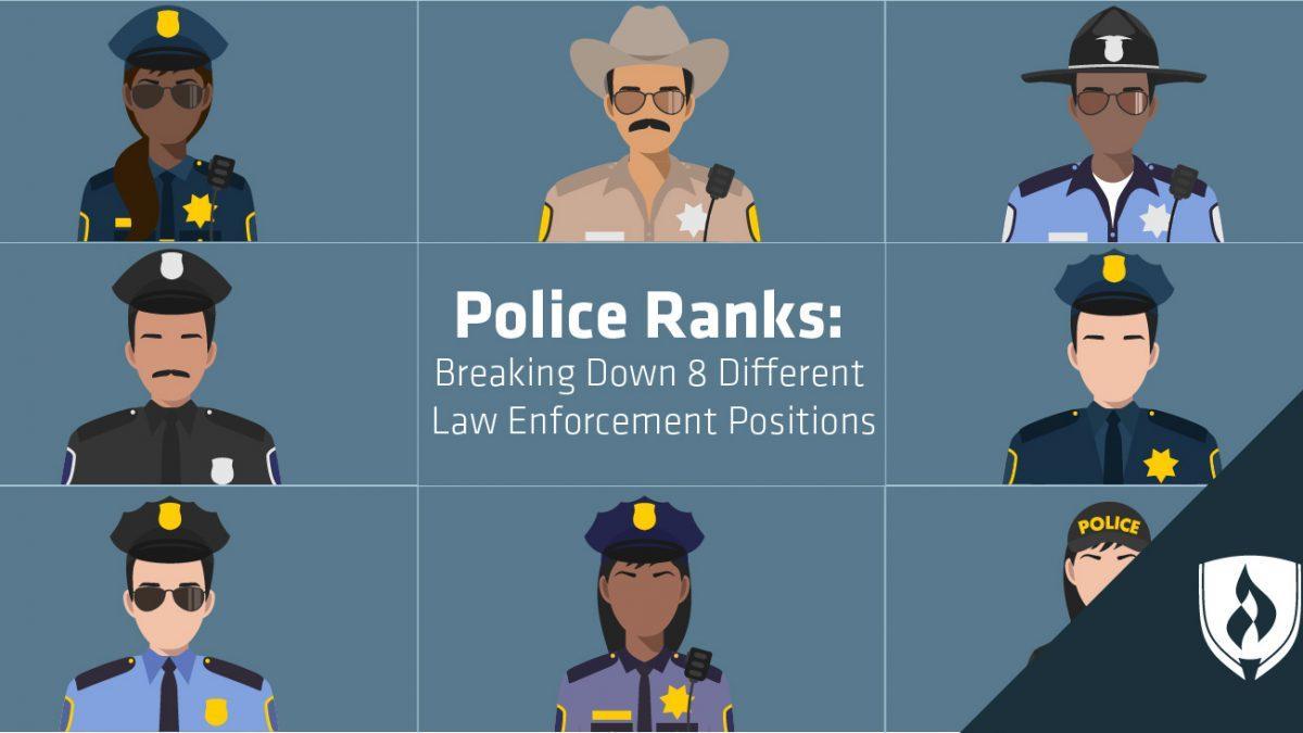 İdare Hukuku Ders Notları – Kolluk Faaliyeti