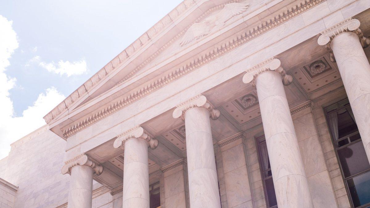 İdare Hukuku Ders Notları – İdarenin Muameleleri (İdari İşlem)