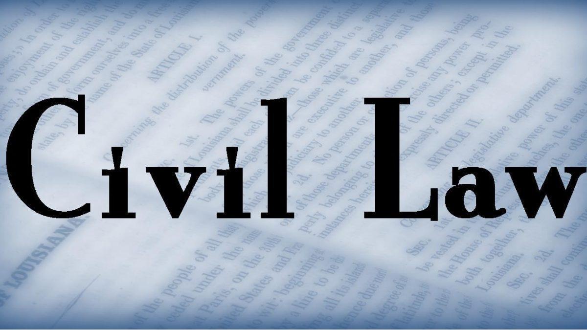 Medeni Hukuk Pratik – Medeni Hukuk 2020 Bütünleme Cevap Anahtarı