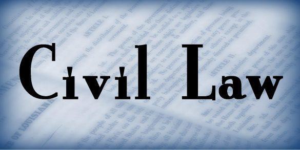Medeni Hukuk Pratik Çalışmaları sayfamızda 2019-2020 Güz Medeni Hukuk Bütünleme Sınavı Soruları ve Cevap Anahtarı var. Hukuk Sebili aracılığı ile.