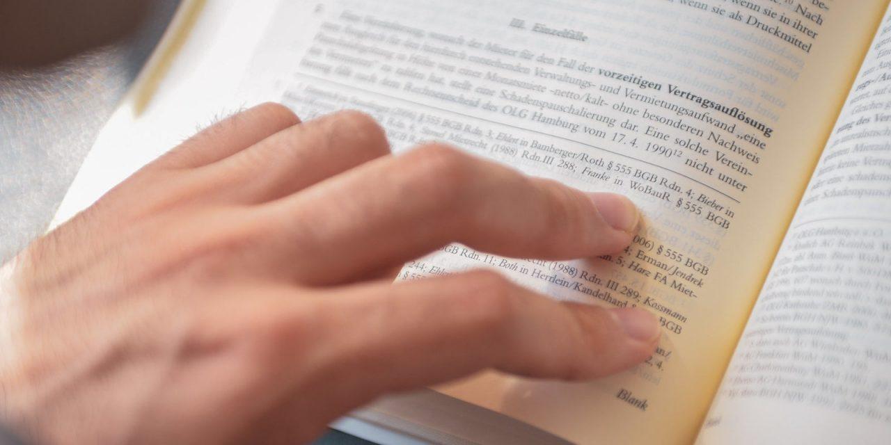 Medeni Hukuk Pratik – Aile Hukuku Pratik Çalışması