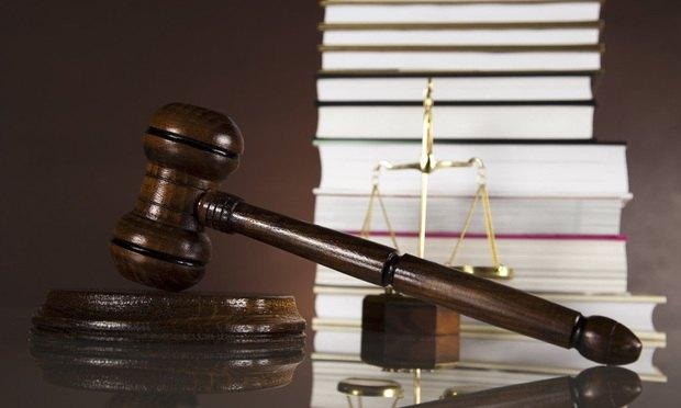 FSMVÜ Hukuk Fakültesinde 2019-2020 İcra İflas Hukuku Bütünleme sınavları icra iflas hukuku pratik çalışması. Hukuk Sebili aracılığı ile.