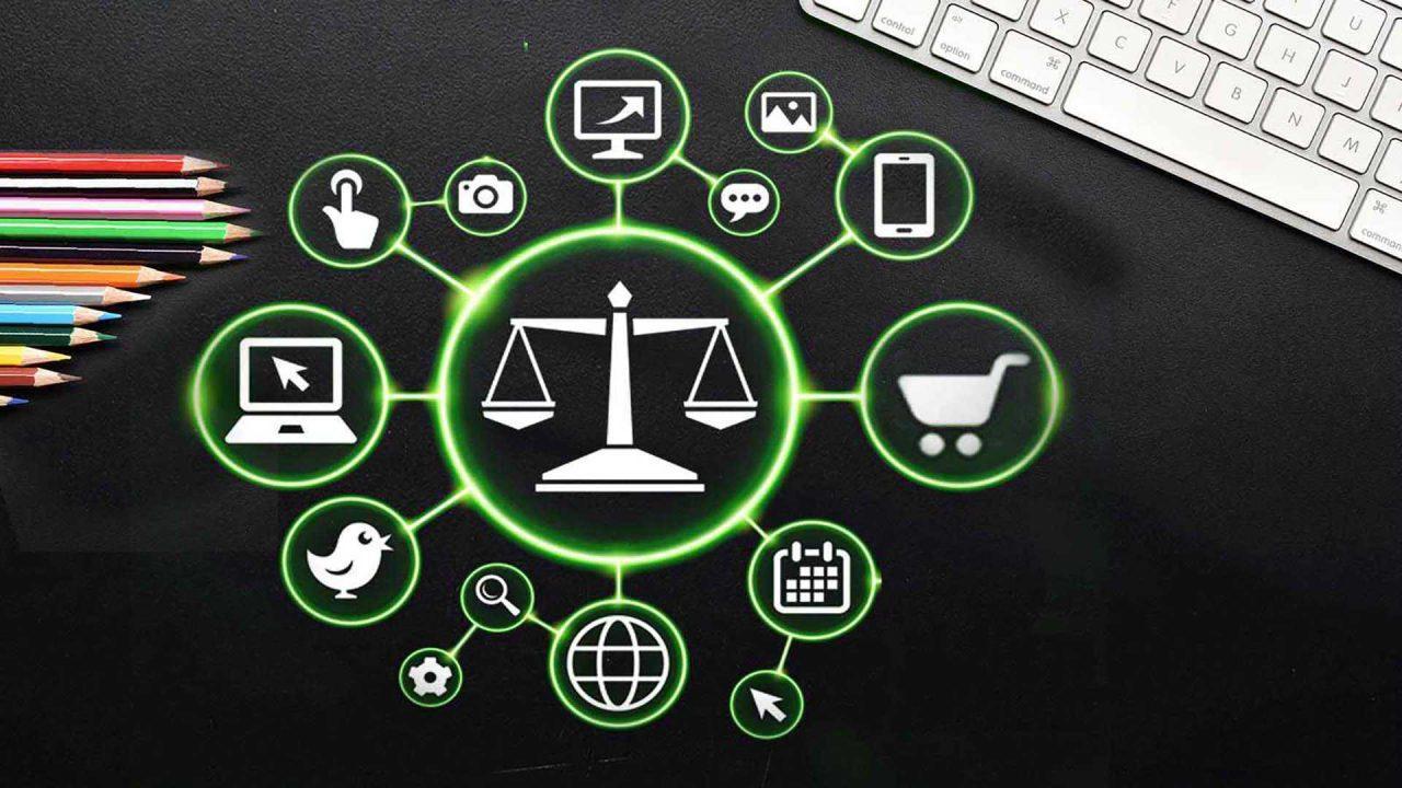 Ticaret hukuku pratik çalışmaları sayfasında İÜHF 2016-2017 Ticaret Hukuku bütünleme sınavları var. Hukuk Sebili aracılığı ile.