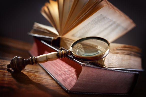 Kamu maliyesi vergi pratik çalışmaları sayfasında İÜHF 2014-2015 Kamu Maliyesi ve Vergi Hukuku final sınavları var. Hukuk Sebili aracılığı ile.