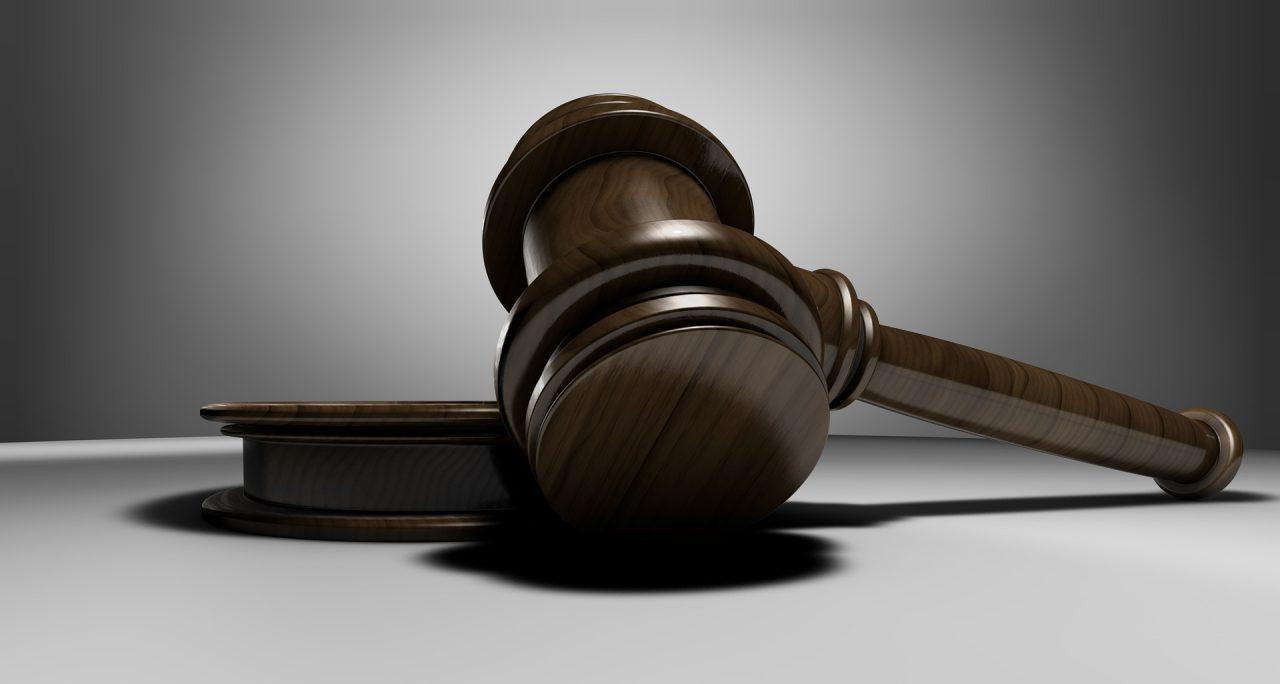 İstanbul Hukuk 2016-2017 Ceza Hukuku Özel Hükümler Final Sınavları ve Cevap Ahahtarları, ceza özel pratik çalışması. Hukuk Sebili aracılığı ile.