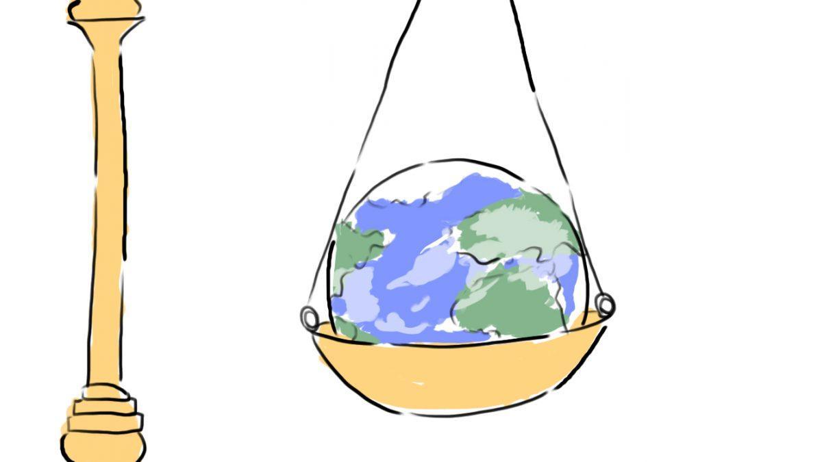 Milletler Genel Pratik – FSMVÜ Milletler Genel Vize Sınavı Cevap Anahtarı