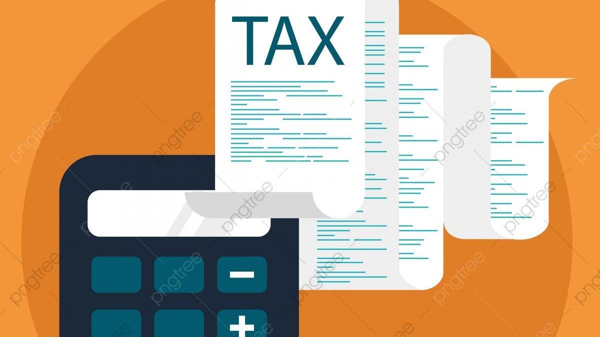 Kamu Maliyesi Vergi Pratik – İÜHF 2017 Kamu Maliyesi Vergi Final Sınavı