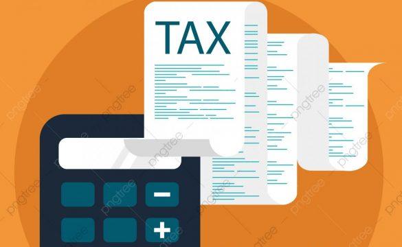Kamu maliyesi vergi pratik çalışmaları sayfasında İÜHF 2016-2017 Kamu Maliyesi ve Vergi Hukuku final sınavları var. Hukuk Sebili aracılığı ile.