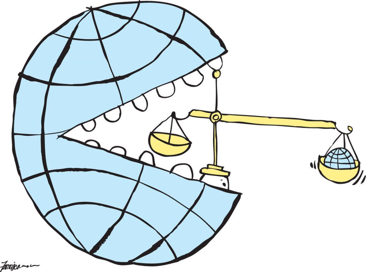 2015-2016 FSMVÜ Milletlerarası Genel Hukuk final sınavı ve cevap anahtarı, milletler genel pratik çalışması. Hukuk Sebili aracılığı ile.
