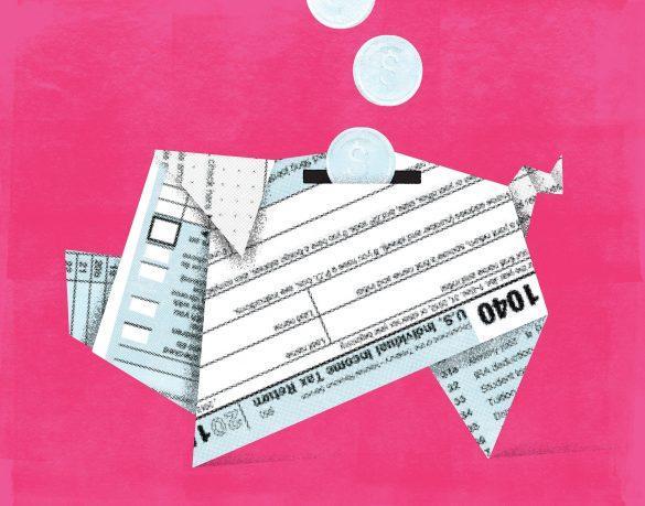 Kamu maliyesi vergi pratik çalışmaları sayfasında İÜHF 2015-2016 Kamu Maliyesi ve Vergi Hukuku final sınavları var. Hukuk Sebili aracılığı ile.