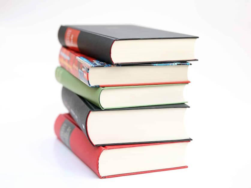 2-sinif-hukuk-kitap-tavsiye