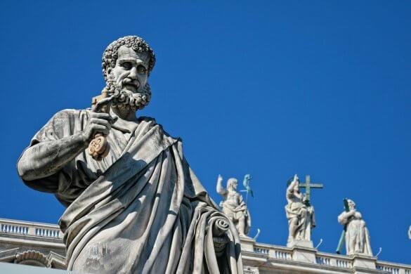 roma-hukuku-ders-notlari-roma-borçlar-kisa