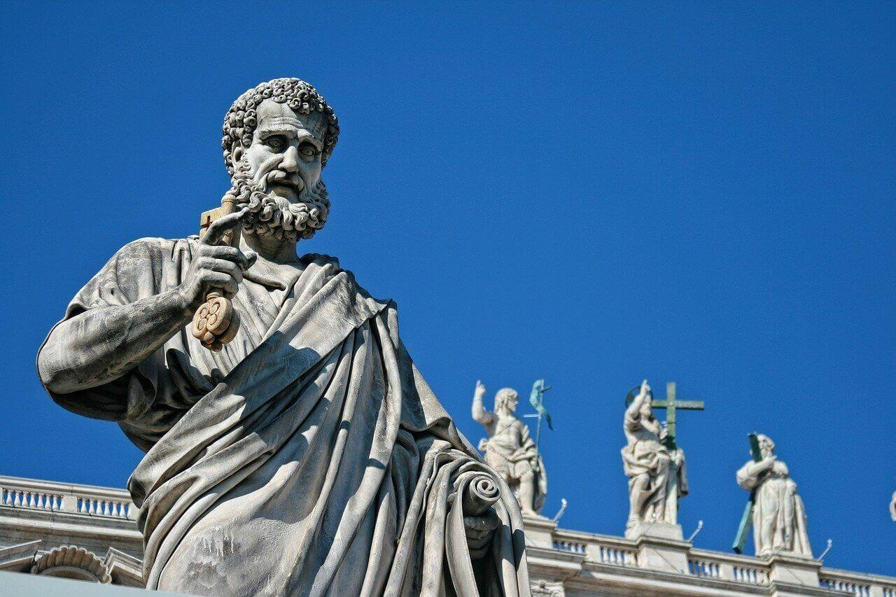 Roma Hukuku PDF Ders Notu- Roma Borçlar Hukuku Kısa Ders Notu