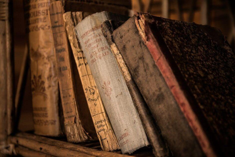 4-sinif-hukuk-kitap-tavsiye-listesi