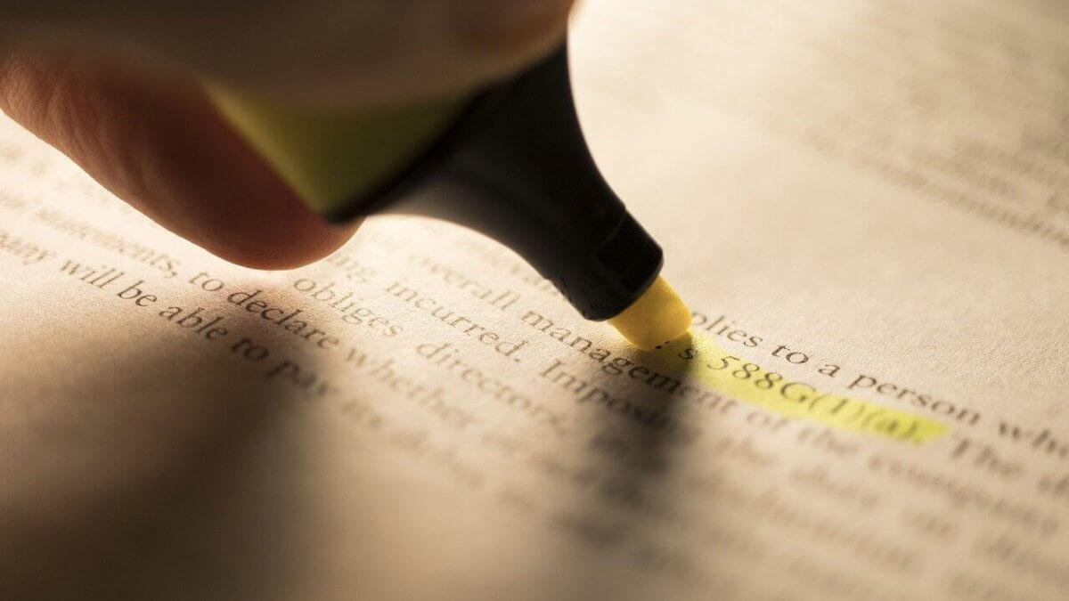 Medeni Hukuk Ders Notları – Kısa ve Öz Medeni Hukuk Ders Notu