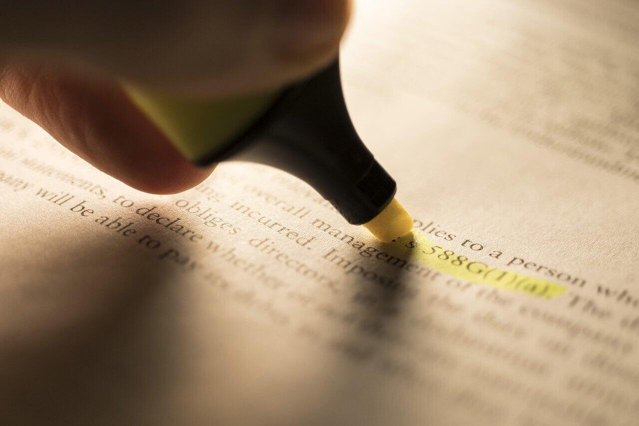 Medeni Hukuk PDF Ders Notu – Kısa ve Öz Medeni Hukuk Ders Notu
