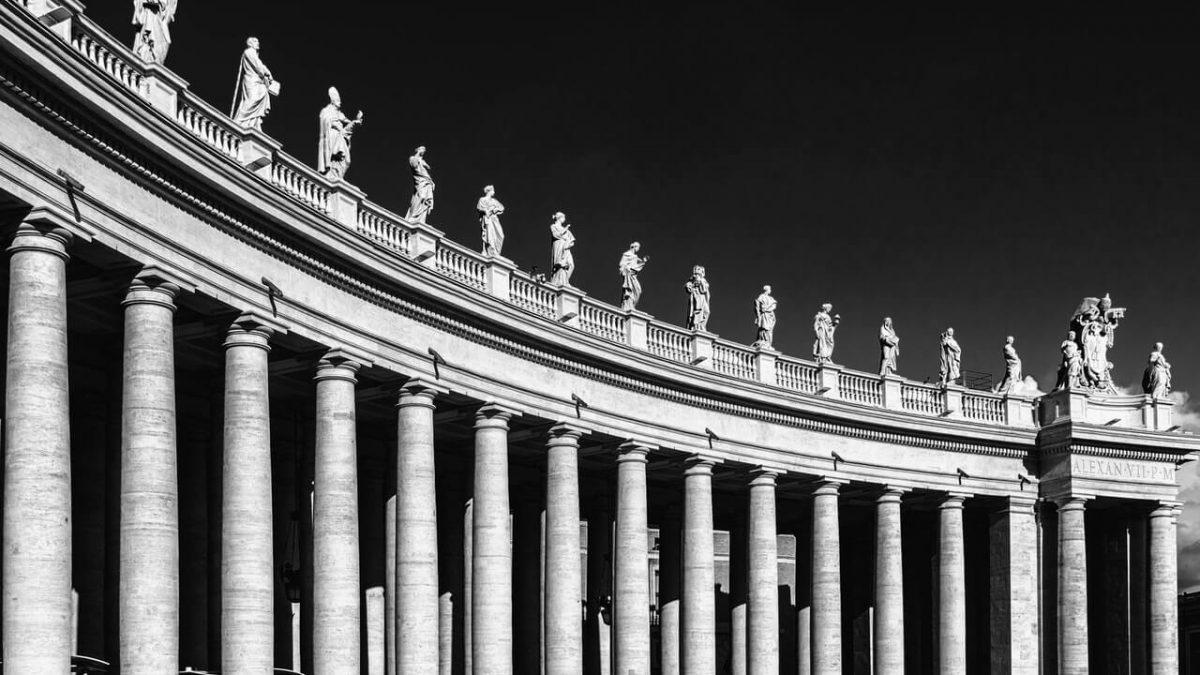 Roma Hukuku Ders Notları – Roma Borçlar Kısa Genel Tekrar Ders Notu