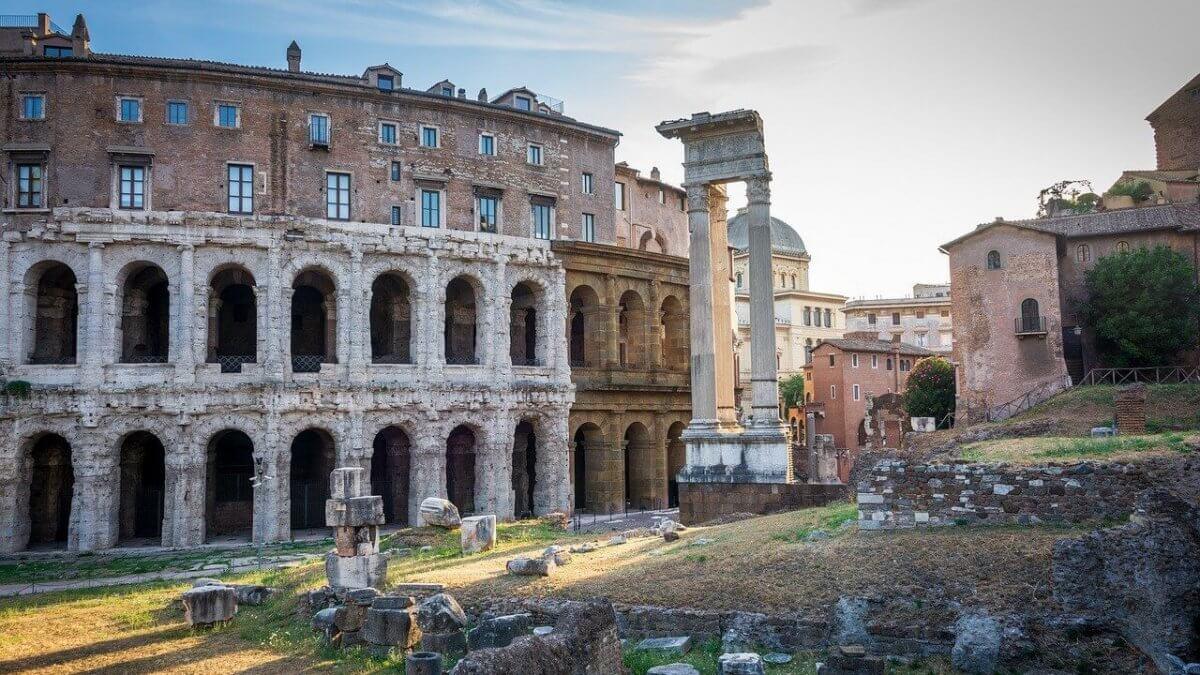 Roma Hukuku Ders Notları – İÜHF Serhat Roma Hukuku Ders Notu