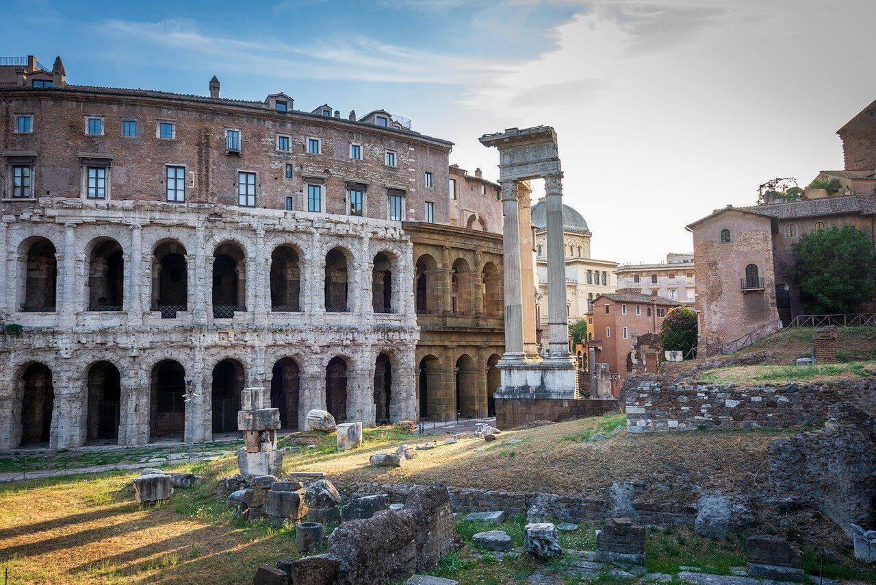 Roma Hukuku PDF Ders Notu – İÜHF Serhat Roma Hukuku Ders Notu