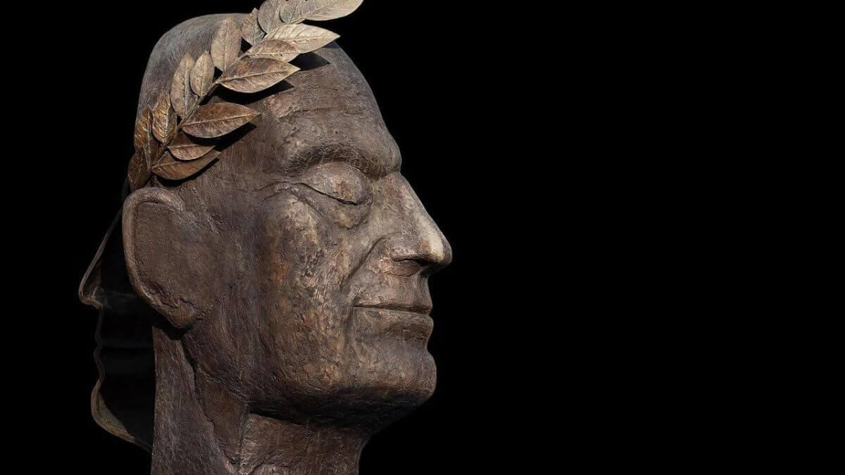 Roma Hukuku Ders Notları – Roma Borçlar Hukuku Kısa Ders Notu